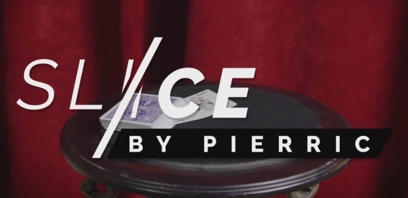 Slice by Pierric (Download)